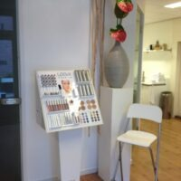 Beautyworld Alkmaar