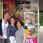 Beauty Boulevard Weesp