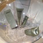 Beauty Trade 2015